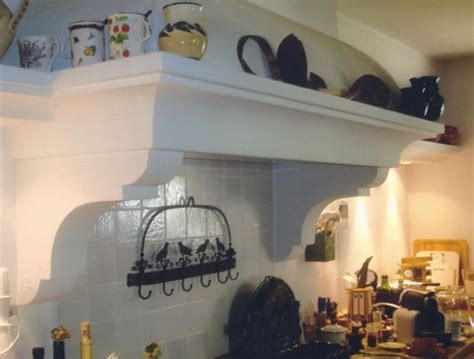 kitchens handmade lecterns cabinet uk fb designs