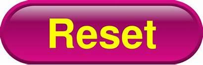 Reset Button Clip Clipart Clker