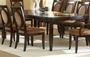 Cheap Dining Room Set Dining Room Wonderful Discount Dining Room Chairs Cheap Cheap Dining Chairs Set Of 4