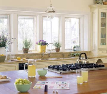 kitchen sink window ideas kitchen window ideas for architects and contractors