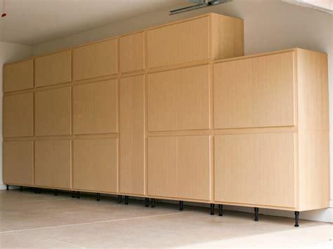 classic series garage cabinets garage storage cabinets