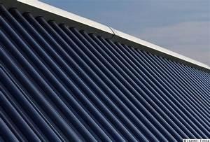 Thermische Leistung Berechnen : solarthermie versicherung kfz versicherung ~ Themetempest.com Abrechnung