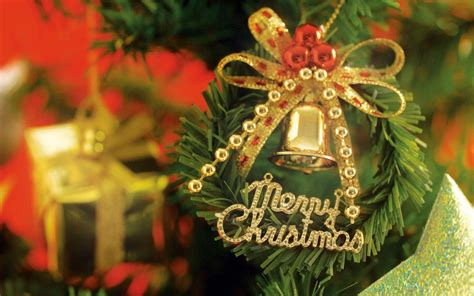 Non Religious Holiday Decorations by Merry Christmas Quotes Wishes Messages In German Language