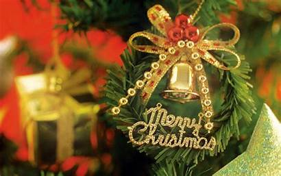 Merry Christmas Wallpapers Happy Wishes Christian Funny