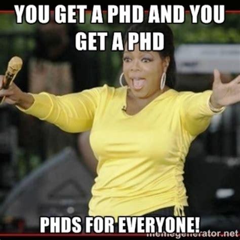 Phd Memes - 10 most craziest ph d trolls memes jokes for whatsapp