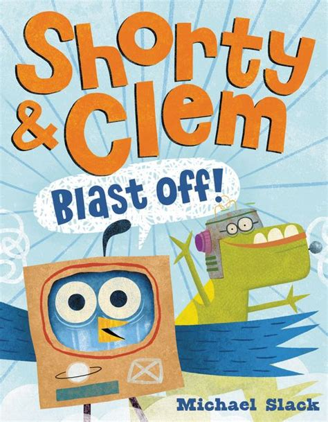 Book Report Get Shorty by Shorty Clem Blast Michael Slack Hardcover