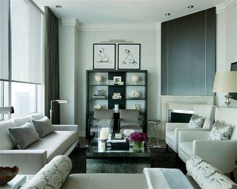 40 Stunning Small Living Room Ideas