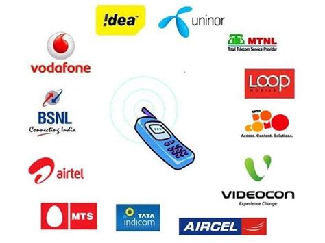 reliance jio effect airtel vodafone and bsnl will now offer combo plans gizbot news