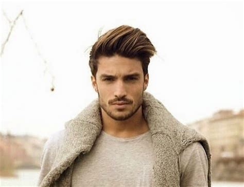 HD wallpapers male hair trends 2015