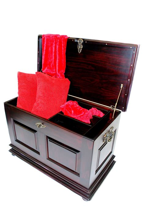 kist small vryheid country furniture