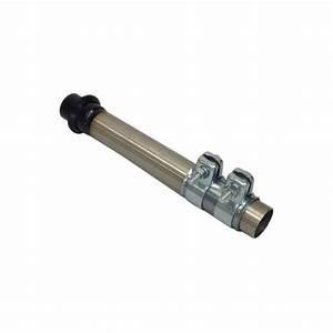 Echappement 206 : peugeot 206 1 4 8v 75cv 99 tube afrique d catalyseur inox pour collecteur rc racing ~ Gottalentnigeria.com Avis de Voitures