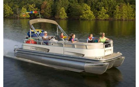 Lake George Boat And Jet Ski Rentals by Fischer S Marina Boat Rentals And Marina In Lake George Ny