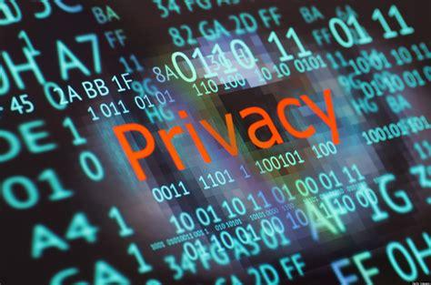 Internet Privacy Quotes Quotesgram