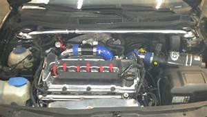 Volkswagen Manosque : moteur vw r32 golf ii g moteur boite iv r page ~ Gottalentnigeria.com Avis de Voitures