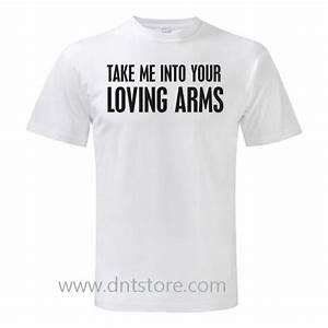 Lyrics Take Me Into Your Loving Arms | myideasbedroom.com