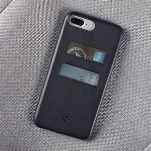 Handy Induktiv Laden : iphone induktives laden konzept video f r iphone 6 induktives laden und flip cover engadget ~ Watch28wear.com Haus und Dekorationen