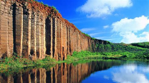 ecotourism offerings  penghu taiwan travelage west