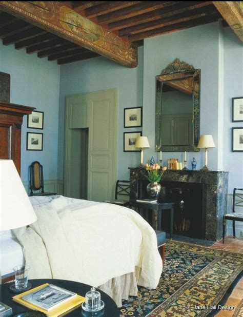 Bedroom Interior Design Magazine by Rustic Style Cottage Bedroom Featured In World Of Interior
