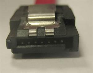 Grün Gelbes Kabel : ccv gelbes sata iii kabel mit clip 50cm goobay 95021 ~ Articles-book.com Haus und Dekorationen