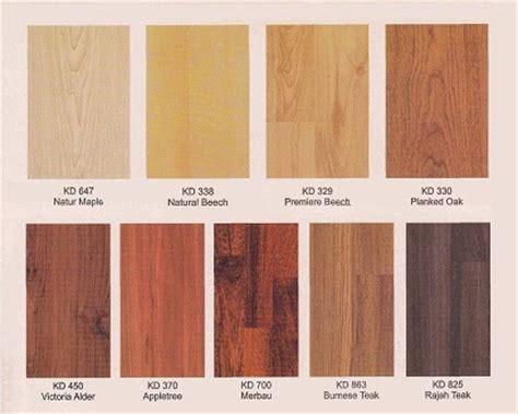 harga keramik lantai motif kayu pengganti parquet