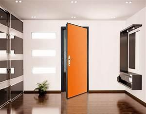 porte blindee lyon 1 arrondissement art39 protect system With comment choisir une porte blindee