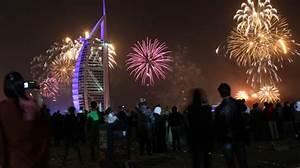 UAE public holidays 2018   GulfNews.com