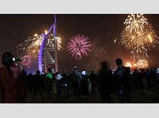 UAE holidays 2016 GulfNewscom