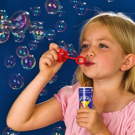 pustefix bubbles large tube oompa toys