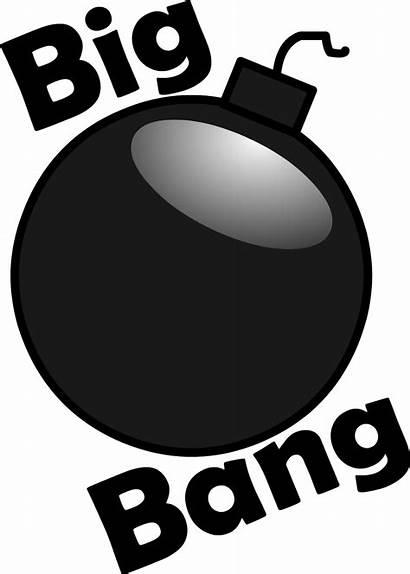 Bang Animation Begain