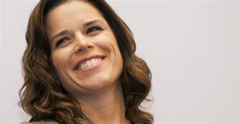 Neve Campbell Net Worth 2018