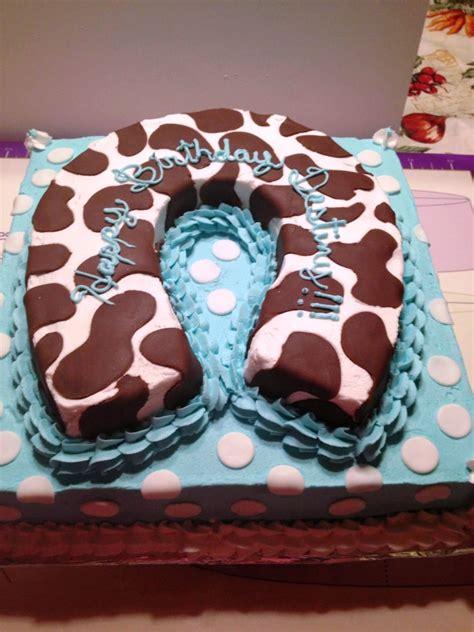horseshoe cake template sampletemplatess sampletemplatess