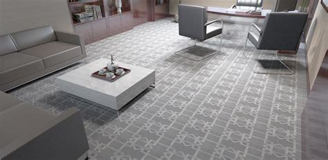 how much does it cost to replace carpet soorya carpets