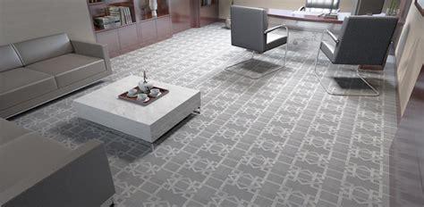replacing laminate flooring with carpet wood floors