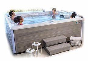 Hot Spring Whirlpool : pulse hotspring whirlpools ~ Watch28wear.com Haus und Dekorationen