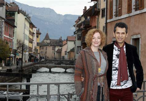HAUTE-SAVOIE. Florence Cassez, sa nouvelle vie à Annecy