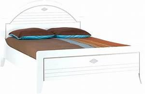 Lit 120x190 Fly : lit 120 190 ikea but lit lit double but lit lit mezzanine ~ Nature-et-papiers.com Idées de Décoration