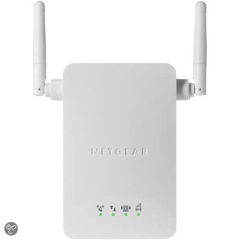 netgear range extender n300 bol netgear wn3000rp n300 wifi range extender 300 mbps computer