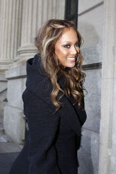255 best tyrabanks images on in 2018