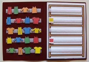 Farbe Für Kleidung : aufgabe kleidung farbe bildboxen ~ Yasmunasinghe.com Haus und Dekorationen