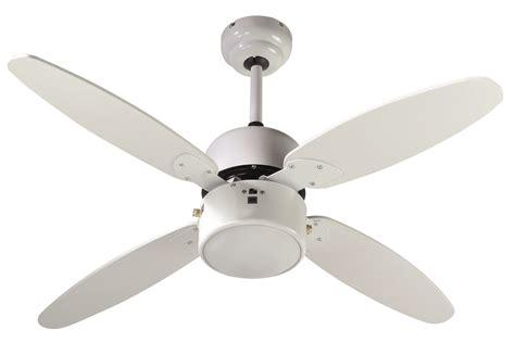ventilateur de plafond pour chambre globe pour ventilateur de plafond 28 images