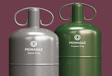 butane ou propane quelles diff 233 rences reconna 238 tre bouteille de gaz