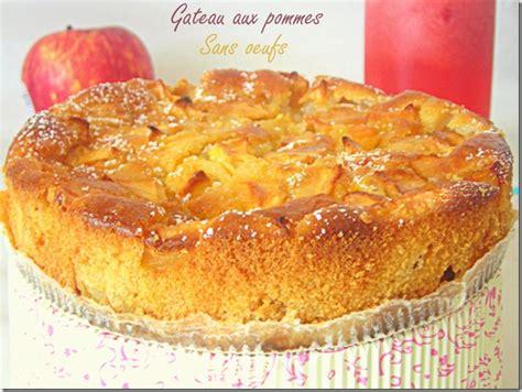 telematin recette de cuisine gateau aux pommes sans oeufs allergie aux oeufs le
