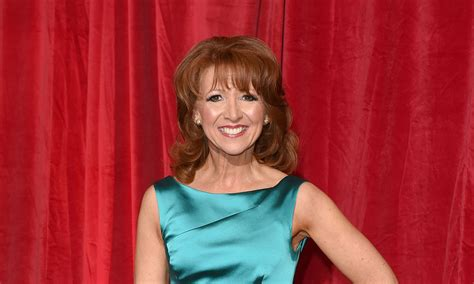 Featuring bonnie langford as goldilocks, and i have no clue who voiced papa bear, but mama lena zavaroni & bonnie langford sing a medley of songs from the lena & bonnie show 1978. Who is Bonnie Langford? Everything you need to know about the EastEnders star | HELLO!