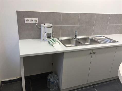 plomberie cuisine atec plombier et installateur sanitaire pour