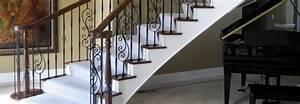 Escalier Sur Mesure Prix : prix d 39 un escalier sur mesure co t de r alisation ~ Edinachiropracticcenter.com Idées de Décoration
