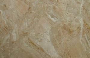 Marmor Qm Preis : breccia oniciata aus dem marmor sortiment von wieland ~ Michelbontemps.com Haus und Dekorationen