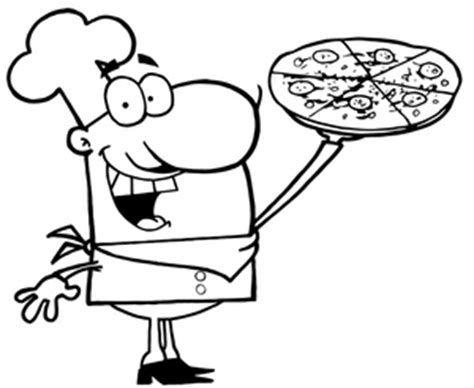 pizza clipart black and white clip pizza burger clipart panda free clipart images