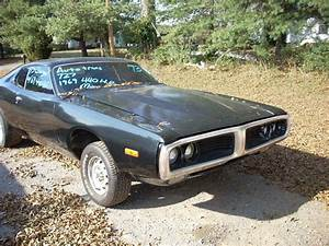 Andrewe30 1973 Dodge Charger Specs  Photos  Modification