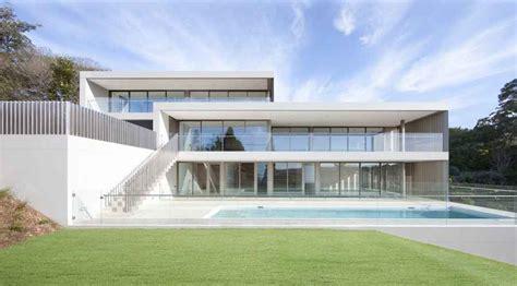 australian houses australia house designs  architect