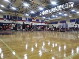 AAU basketball tournaments day 2 – Las Vegas Review-Journal